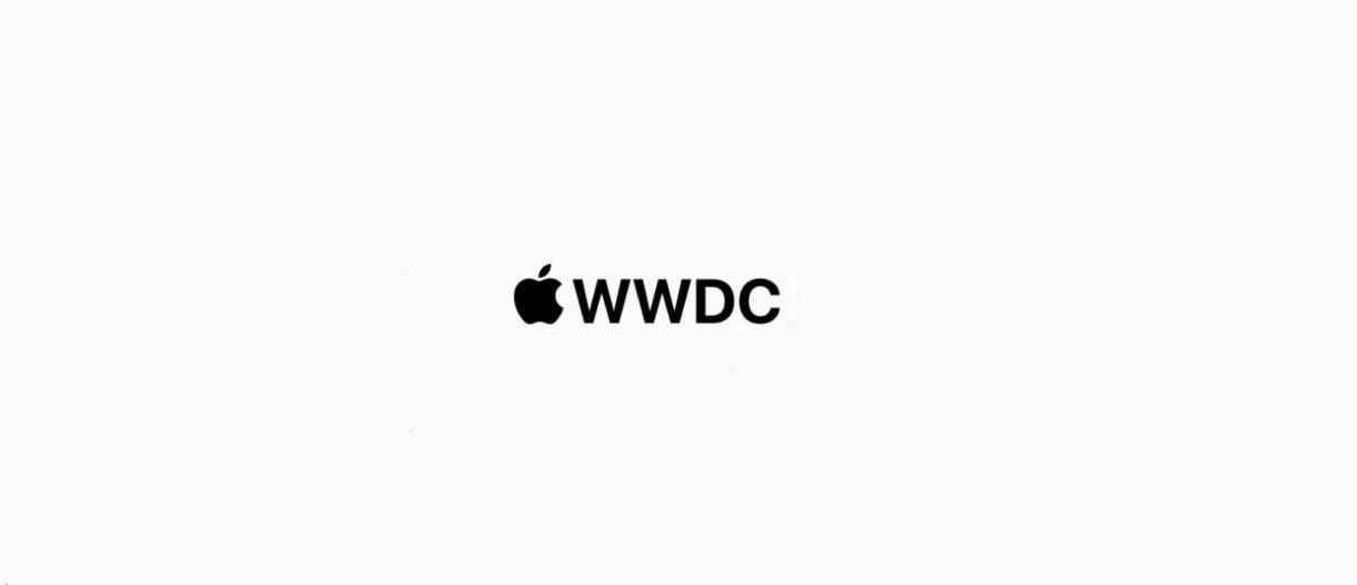 Презентация WWDC 2020