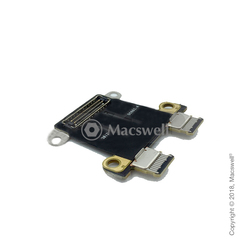 "Плата USB-С Board MacBook Pro Retina 13""/15"", A1706/A1707"