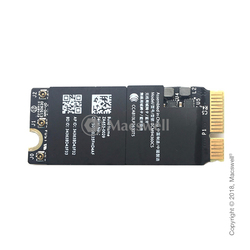 Плата Airport Bluetooth Wi-Fi Card BCM943602CS for MacBook Pro Retina 13