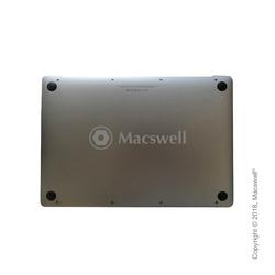 Нижняя крышка Bottom Cover for MacBook 12