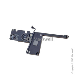 "Динамик правый Right Speaker for MacBook Pro 15"", A1398, 2012-2015"