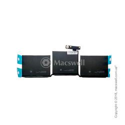"Акумуляторна баарея Battery A1713 для A1708 MacBook Pro 13"", 2016-2017. Оригінал"