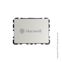 "Трекпад Trackpad for MacBook Pro Retina 13"", A1502, 2015, Оригинал"