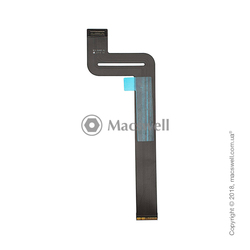 "Шлейф для трекпада Flex Trackpad for MacBook Pro Retina 13"", A1708, 2016-2017"