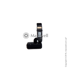 "Динамик правый Right high frequency Speaker For Macbook Pro Retina 13"", A1706, 2016-2017. Оригинал"
