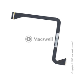 Шлейф дисплея LCD LVDS LED Flex Cable iMac 27'' Retina 5K Display, A1419, 2014-2015
