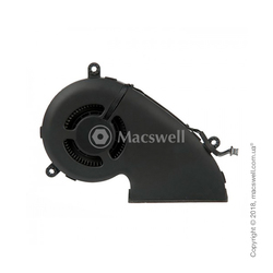 "Кулер CPU Cooling Fan iMac 21.5"", A1418, 2012-2013"