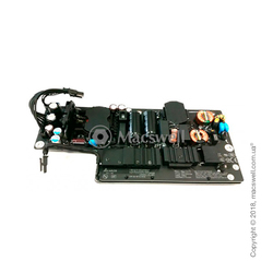 "Блок питания Power Supply iMac 21.5"", 2012-2015  (APA007)"