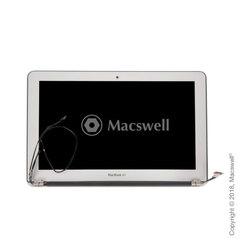 """Дисплейный модуль в сборе Full Assembled Display for MacBook Air 11"""", A1465, 2012-2015. Оригинал"""