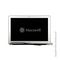 """Дисплейный модуль в сборе Full Assembled Display for MacBook Air 13"""", A1466, 2012-2017. Оригинал"""