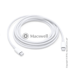 Кабель USB-C Charge Cable (2m), Retail Box