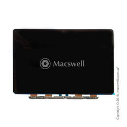 "Матриця LCD for MacBook Air 13"", A1369/A1466, 2010-2017"