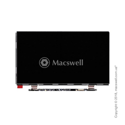 "Матриця LCD for MacBook Air 11"", А1370/A1465, 2010-2017"