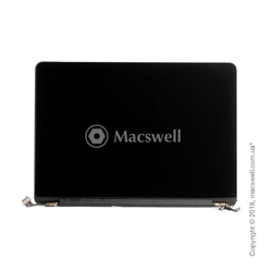 "Дисплейний модуль в зборі Full Assembled Display for MacBook Pro Retina 13"", A1425, 2012. Оригінал"