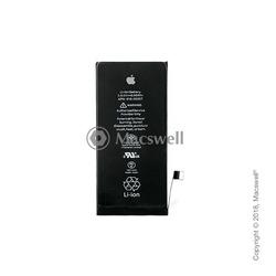 Акумуляторна батарея Battery для iPhone 8. Оригінал