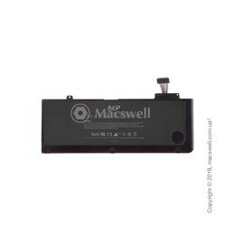 "Акумуляторна батарея Battery A1322 for MacBook 13"", A1278, 2009-2012. Оригінал"