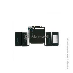 Аккумуляторная батарея Battery A1819 для A1706 MacBook Pro 13