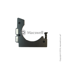 "Динамик правый Speaker right for MacBook Pro Retina 13"", A1708. Оригинал"