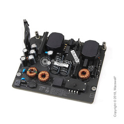 Блок питания Power Supply for iMac 27'', A1419