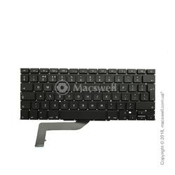 "2012-2015 100 Keyboard Screws for MacBook Pro Retina 13/"" 15/"" A1425 A1502 A1398"