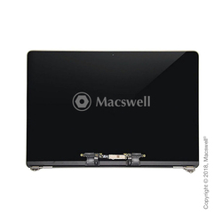 Дисплейний модуль в зборі Full Assembled Display for MacBook Pro Retina 15