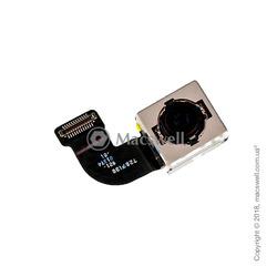 Основной модуль камеры для iPhone 8. Оригинал