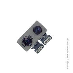 Основной модуль камеры для iPhone 8 Plus. Оригинал