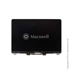 Дисплейний модуль в зборі Full Assembled Display for MacBook Pro Retina 13
