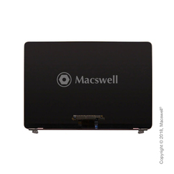 Дисплейний модуль в зборі Full Assembled Display for MacBook Retina 12