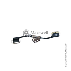 "Шлейф дисплея LCD LVDs Cable for МасВоок Pro Retina 13""/15"", A1398/A1425/A1502, 2012-2015"