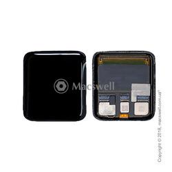 Дисплейный модуль для Apple Watch Series 3, 38mm/42mm. Оригинал