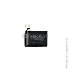 Акумуляторна батарея для Apple Watch Series 3, 38mm/42mm. Оригінал
