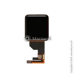 Дисплейный модуль для Apple Watch Series 1, 38mm/42mm. Оригинал