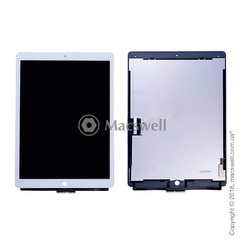 "Дисплейний модуль Apple iPad 9.7"" LCD Screen and Touch Digitizer for A1893, A1954. Оригінал"
