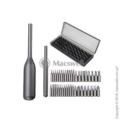 Отвертка Imezing Precision & Household Multi-function Screwdriver Set