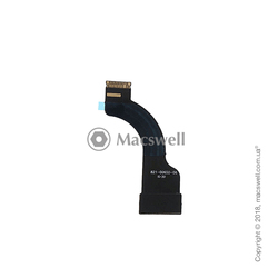 Шлейф клавиатуры Keyboard cable for MacBook Pro Retina 13