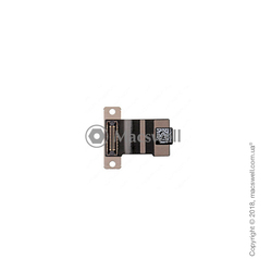 "Шлейф дисплея LCD cable for MacBook Pro Retina 13""/15"", A1706/А1708/А1707, 2016-2017. Оригінал"