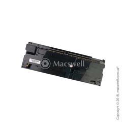 Блок питания PS4 Pro ADP-300CR CUH-70XXX. Оригинал