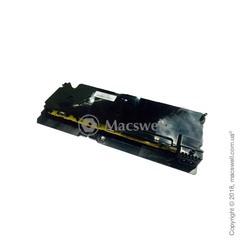 Блок питания PS4 Pro ADP-300FR CUH-72XXX. Оригинал
