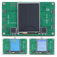 Програматор для дисплейного модуля The Display Module Programmer for iPhone 8/8 Plus/X