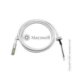 Кабель блока питания Apple MagSafe