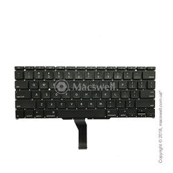Клавиатура Keyboard for MacBook Air 13